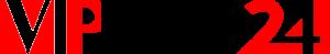 Логотип VipPrint24